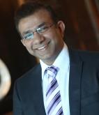 sanjiv-edward-tiaca-chairman