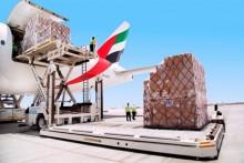 eksc-freighter-loading-2-med-res