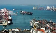 sri-lanka-ports