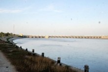 inland-waterways